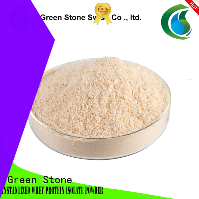 Green Stone green diy cosmetic ingredients from China for man