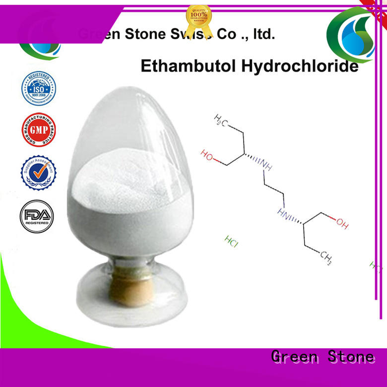 Green Stone affordable price benefit cosmetics ingredients supplier for medicinal
