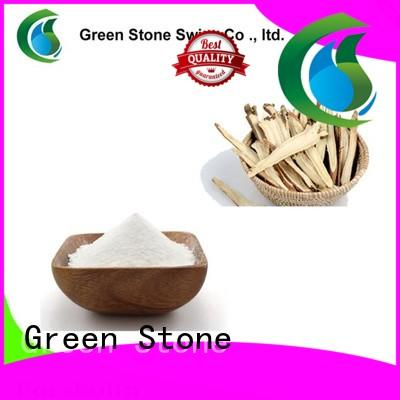 Green Stone hot sale wholesale cosmetic ingredients dipotassium for medical