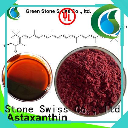 Green Stone distearyl Anti-oxidation Ingredients