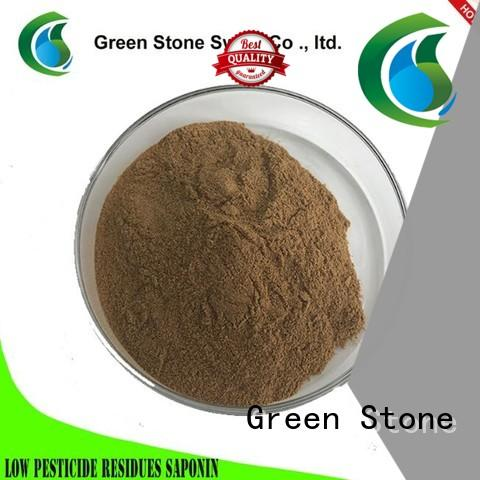 Green Stone hot sale diy cosmetic ingredients directly sale for hospital