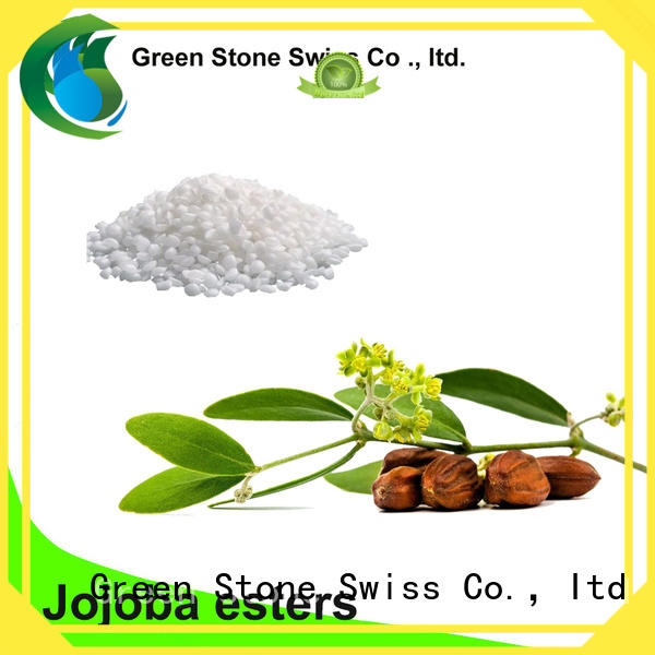 green diy cosmetic ingredients diammonium bulk production for women