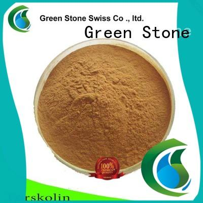 Green Stone carboxymethyl diy cosmetic ingredients for manufacturer for children