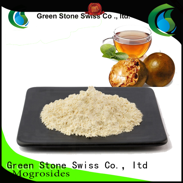 Green Stone lmethionine Liver-protectionIngredients