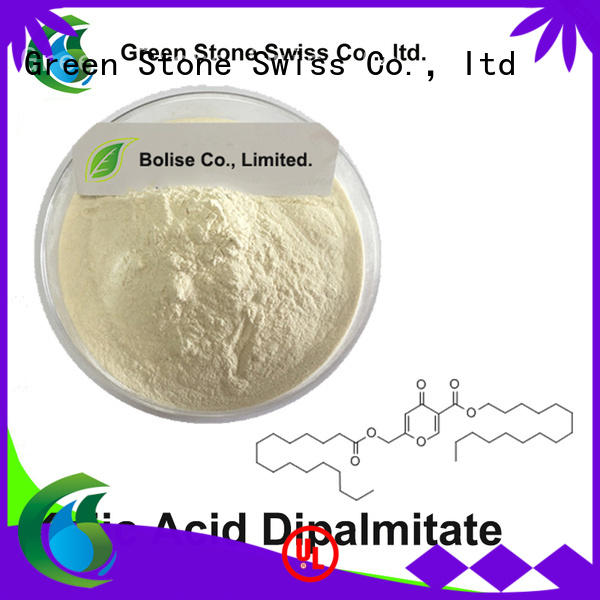 acid Green Stone
