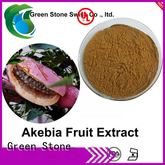 Green Stone marula diy cosmetic ingredients producer for medical