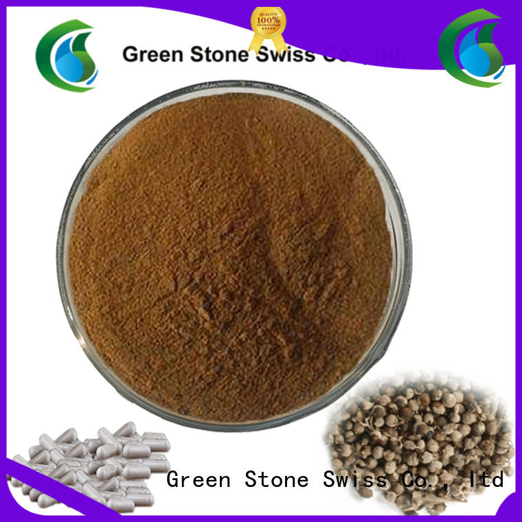seed diy lemon extract extract for cosmetics Green Stone