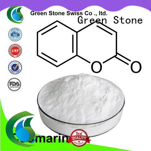 Green Stone hot sale benefit cosmetics ingredients personalized for chemical