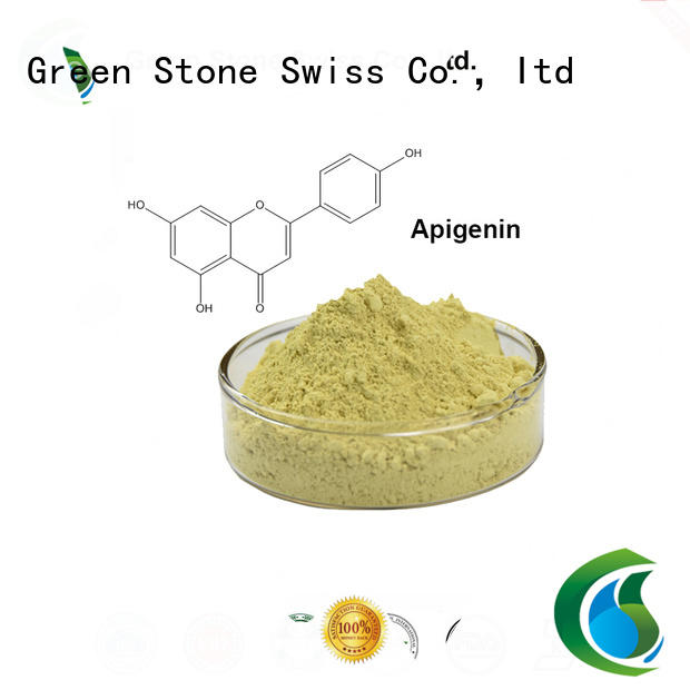 flower epimedium extract powder neem for cosmetics Green Stone