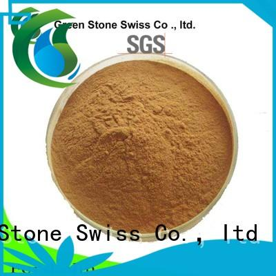 Green Stone first class benefit cosmetics ingredients wholesale for chemical
