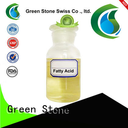 Green Stone anti-oxidation benefit cosmetics ingredients factory price for chemical