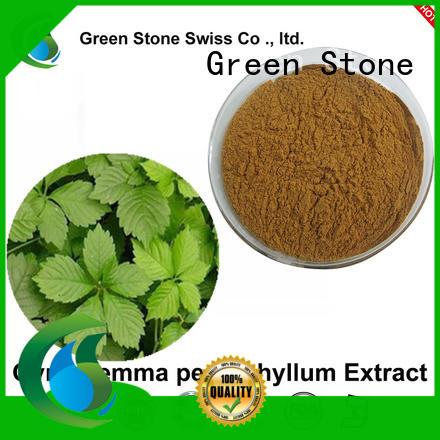 Green Stone lmethionine diy cosmetic ingredients series for women