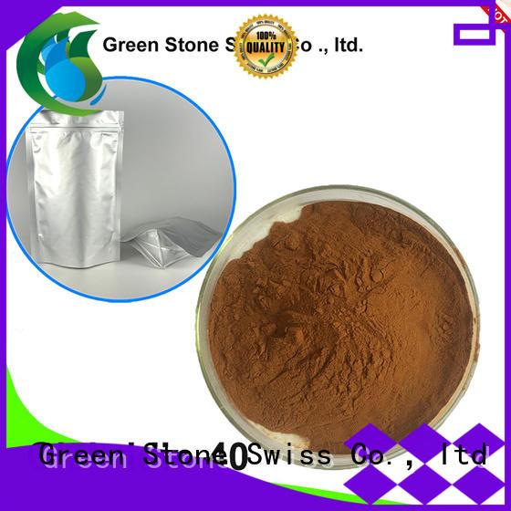 Green Stone dilauryl
