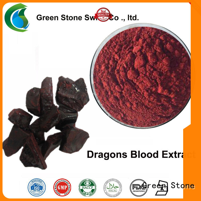 Green Stone rmt diy cosmetic ingredients from China for medical