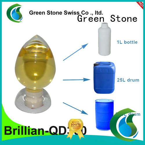 Green Stone green diy cosmetic ingredients for manufacturer for women