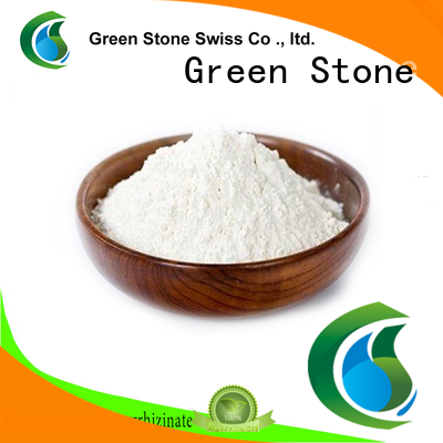 Green Stone tesofensine Weight Loss Ingredients