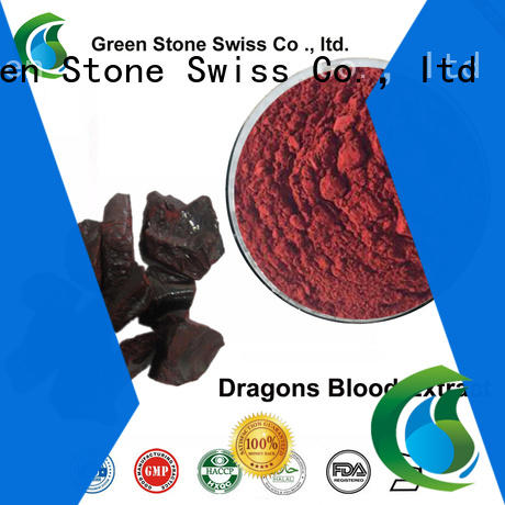 professional organic stevia extract acid supplier for food