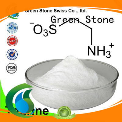 diy cosmetic ingredients mogrosides for women Green Stone