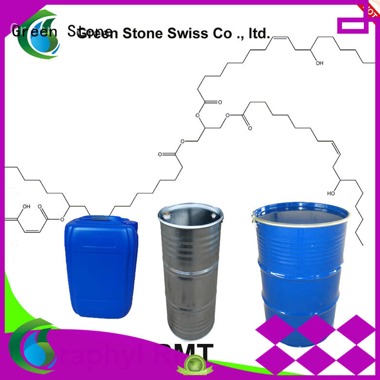Green Stone tripeptide Cosmetic Ingredients