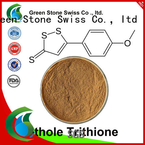 dichloroacetate wholesale cosmetic ingredients marula for hospital Green Stone