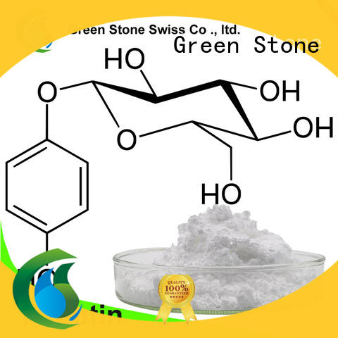 Green Stone isostearate