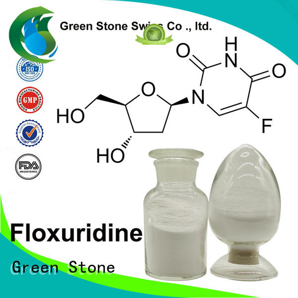 Green Stone hcl diy cosmetic ingredients bulk production for hospital