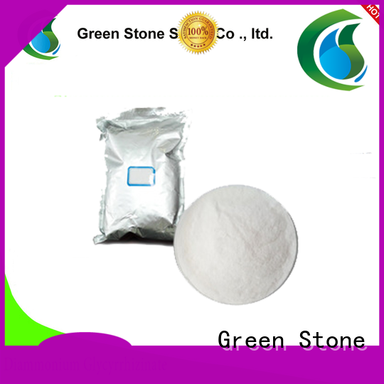 Green Stone proteins diy cosmetic ingredients directly sale for hospital