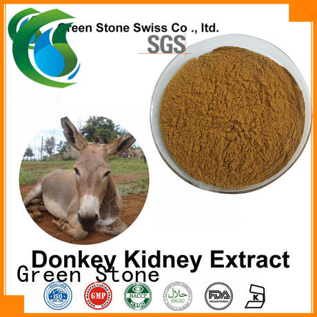 diy cosmetic ingredients tesofensine for children Green Stone