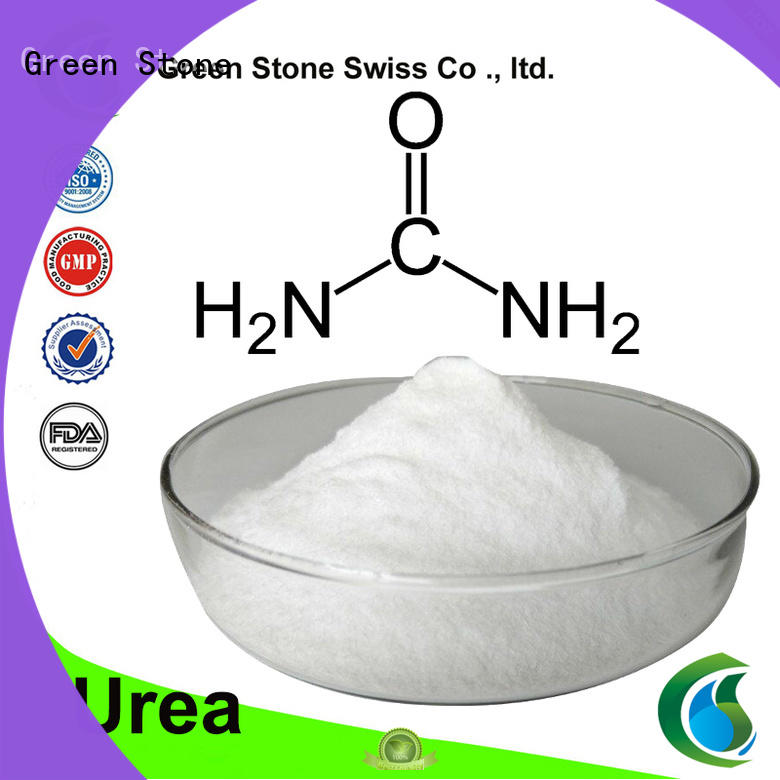 Green Stone whey wholesale cosmetic ingredients series for hospital