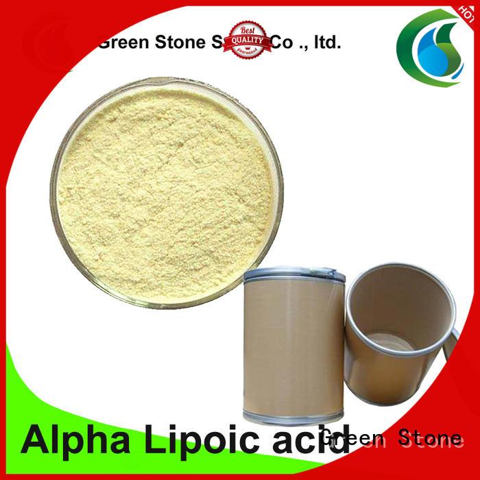 Anti-oxidation Ingredients dilauryl