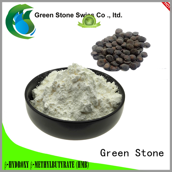 Green Stone brillianqd365 diy cosmetic ingredients in china for hospital