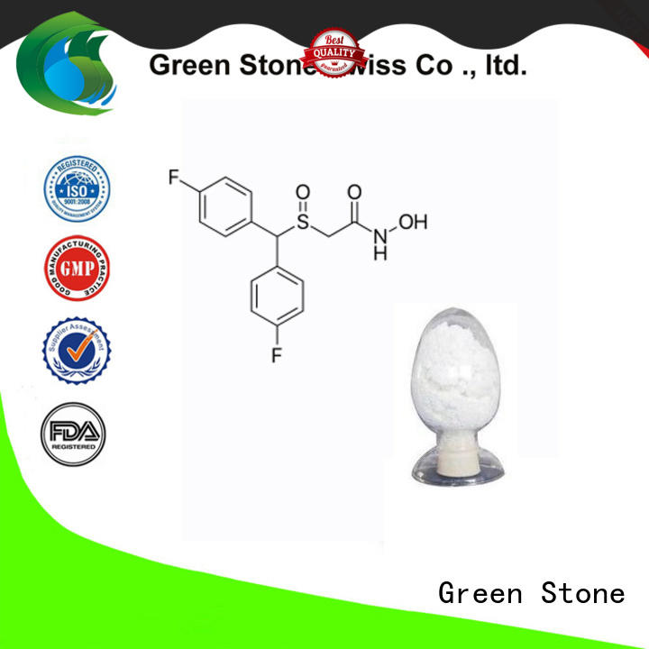 Green Stone new arrival benefit cosmetics ingredients wholesale for agriculture