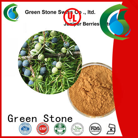 chinese medicine powder grape for health care products Green Stone