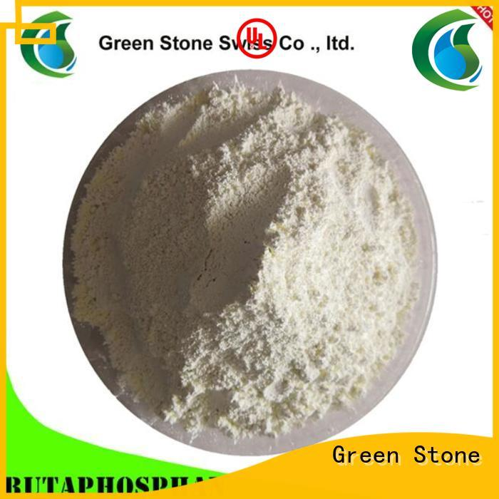 Green Stone green diy cosmetic ingredients in china for man
