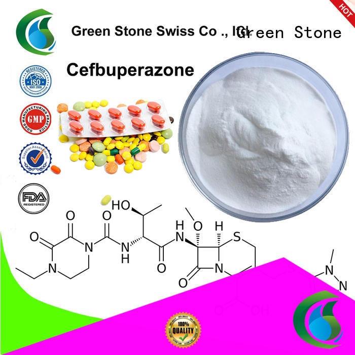 hot sale diy cosmetic ingredients antagonists in china for hospital