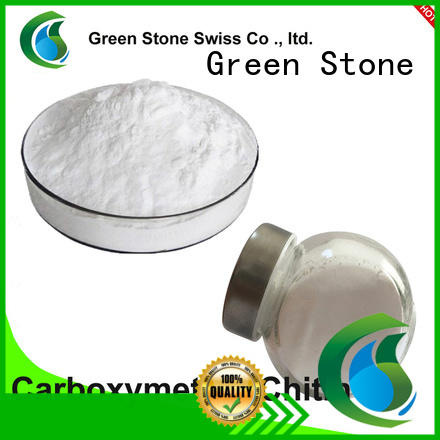 Green Stone argireline Anti-wrinkle Ingredients