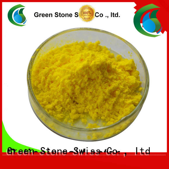 Green Stone copper Anti-wrinkle Ingredients