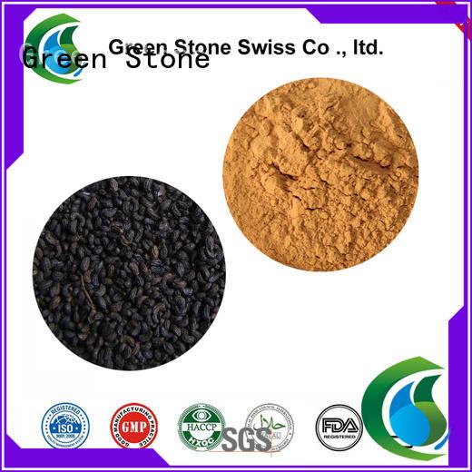 Green Stone butaphosphan benefit cosmetics ingredients wholesale for food industries