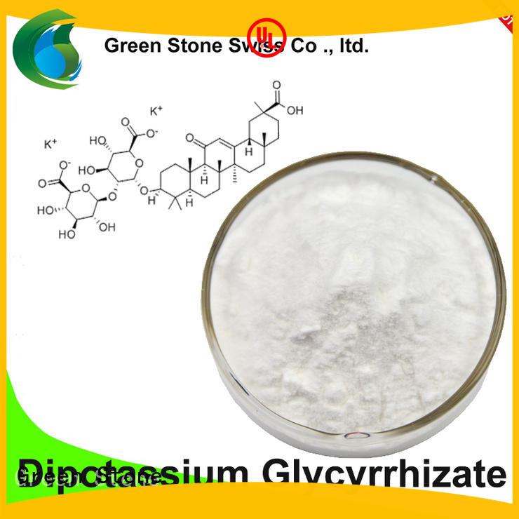 Green Stone forskolin diy cosmetic ingredients series for man