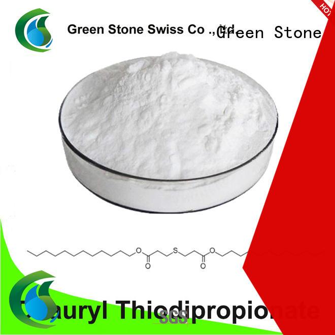 Green Stone cetiol benefit cosmetics ingredients wholesale for medicines