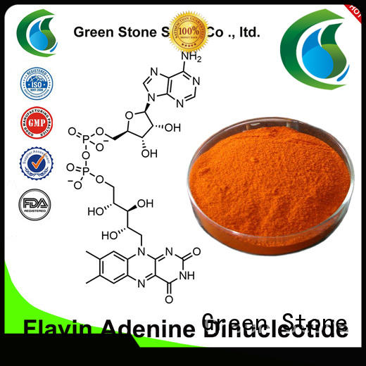 Green Stone betaecdysterone Nutritional Ingredients