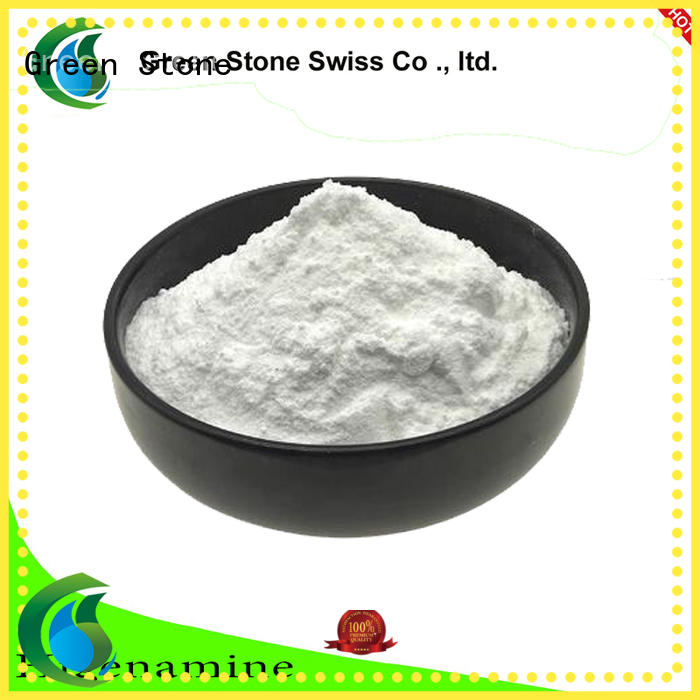 Green Stone high quality benefit cosmetics ingredients producer for chemical