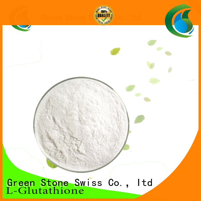 Green Stone βhydroxy diy cosmetic ingredients for manufacturer for women