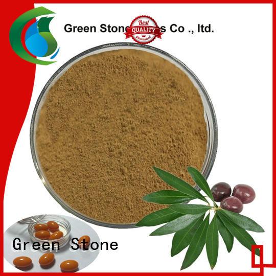 arctigenin kal stevia extract for food Green Stone