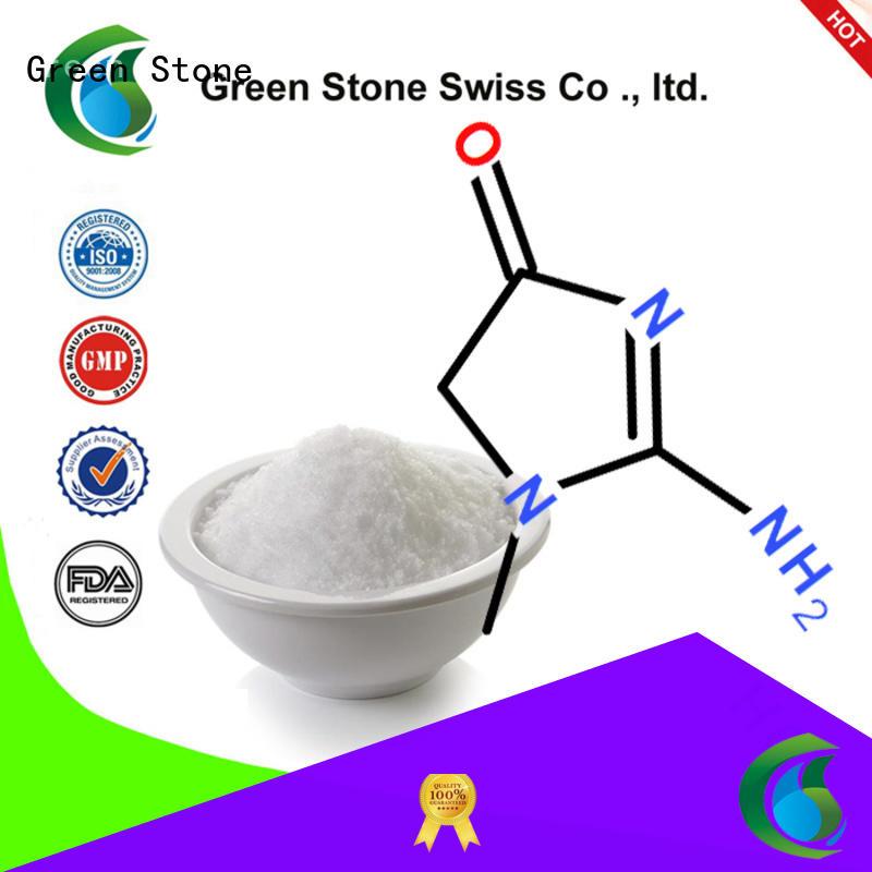 Nutritional Ingredients higenamine