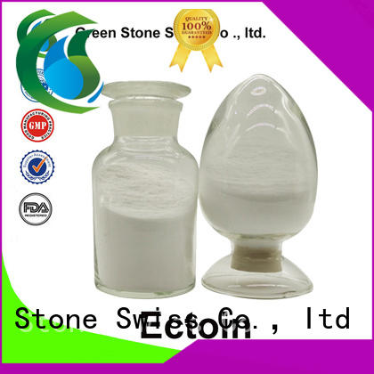 industry leading diy cosmetic ingredients distearyl producer for medical