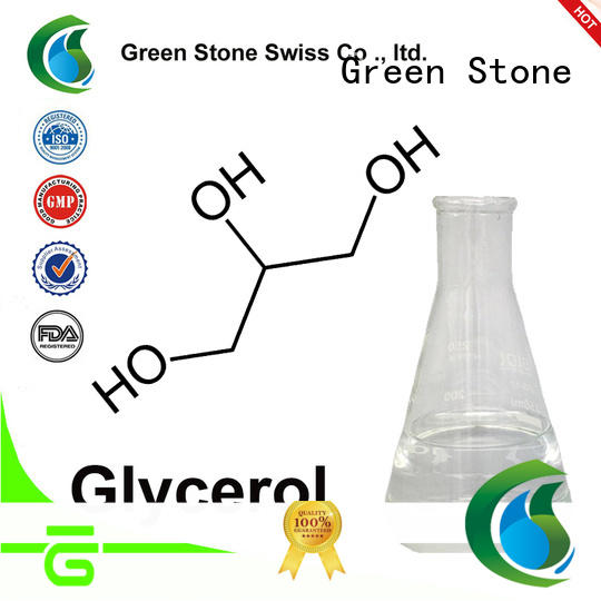 Green Stone dipotassium benefit cosmetics ingredients for agriculture