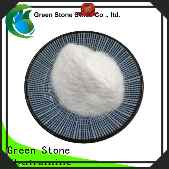 Green Stone first class wholesale cosmetic ingredients in china for medical