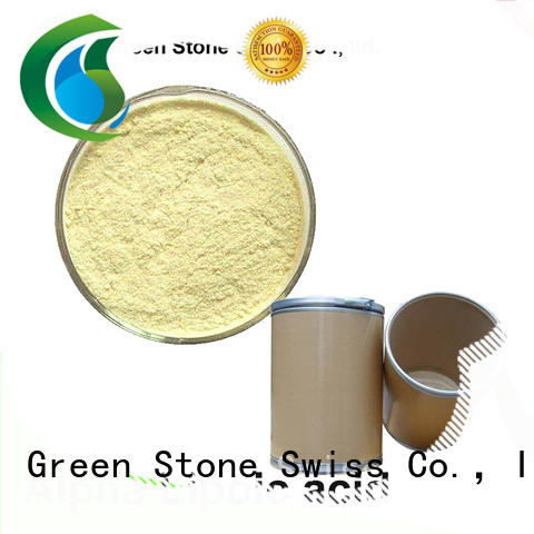 Green Stone thiodipropionate Anti-oxidation Ingredients