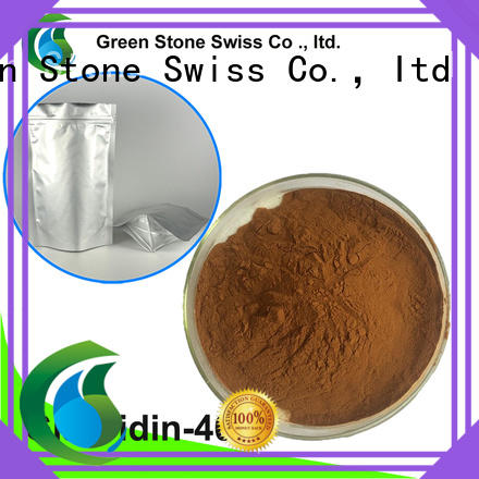 Green Stone hcl benefit cosmetics ingredients personalized for medicinal